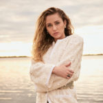 Miley 1  150x150 Miley Cyurs conquista la cover di Vanity Fair