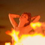 Miley 2 150x150 Miley Cyurs conquista la cover di Vanity Fair