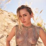 Miley 3 1 150x150 Miley Cyurs conquista la cover di Vanity Fair