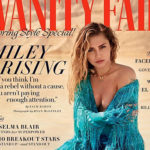 Miley 4 1 150x150 Miley Cyurs conquista la cover di Vanity Fair