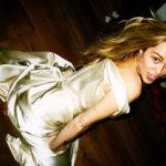 Miley 5 150x150 Miley Cyrus, nuove foto delle nozze con Liam