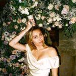 Miley 6 150x150 Miley Cyrus, nuove foto delle nozze con Liam