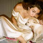 Miley 7 150x150 Miley Cyrus, nuove foto delle nozze con Liam