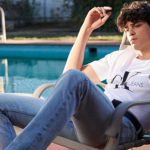 Noah Centineo 3 150x150 Noah Centineo hot per Calvin Klein
