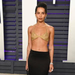 VF Zoe Kravitz 150x150 Oscar 2019: I look più hot degli afer party
