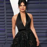 vf priyanka chopra 150x150 Oscar 2019: I look più hot degli afer party