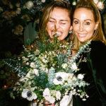 Miley 1 150x150 Miley Cyrus, nuove foto delle nozze con Liam