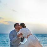 JLo 1 150x150 JLo condivide le foto della proposta di matrimonio su Instagram