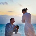 JLo 2 150x150 JLo condivide le foto della proposta di matrimonio su Instagram
