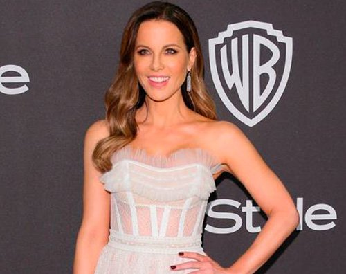 kate Kate Beckinsale è hot su Instagram