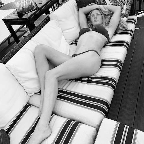 56494490 2357425604493225 7240050843409589933 n Ellie Goulding sexy su Instagram