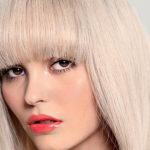 Lily Rose Depp 5 150x150 Lily Rose Depp su Glamur Paris