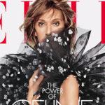 Celine Dion 1 150x150 Celine Dion Ho pianto durante lo show di Valentino