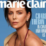 Charlize 5 150x150 Charlize Theron A 20 anni mi drogavo