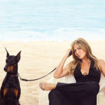 Jennifer Aniston 1  150x150 Jennifer Aniston è hot su Harpers Bazaar