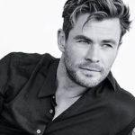chris 1 150x150 Chris Hemsworth è la star di Variety