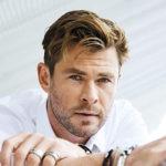 chris 2 150x150 Chris Hemsworth è la star di Variety
