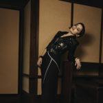 emilia 1 150x150 Emilia Clarke si racconta su Flaunt Magazine