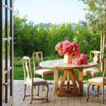 jessica alba 4 150x150 Jessica Alba apre le porte della sua casa a Beverly Hills