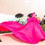 lady gaga 5 150x150 Lady Gaga, quattro look per il Met Gala 2019