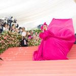 lady gaga 6 150x150 Lady Gaga, quattro look per il Met Gala 2019