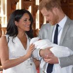 royal baby cover 150x150 Royal Baby: il nome e le prime foto