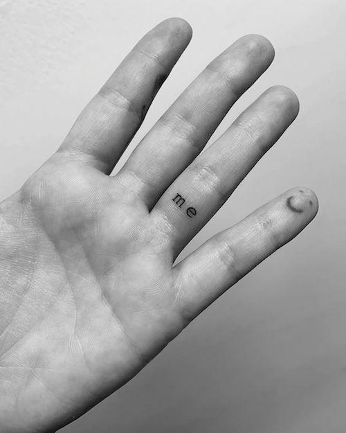 64585150 144136546736527 5662101086027108459 n Demi Lovato ha un nuovo tattoo