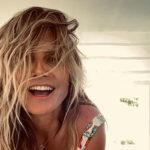 heidi 3 150x150 Heidi Klum e Tom Kaulitz, estate bollente in Italia