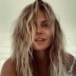heidi 4 150x150 Heidi Klum e Tom Kaulitz, estate bollente in Italia