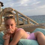 joe jonas e sophie turner.3 150x150 Joe Jonas e Sophie Turner, luna di miele alle Maldive