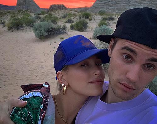 justin bieber hailey baldwin Justin Bieber e Hailey Baldwin, relax di coppia