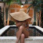 kylie 4 150x150 Kylie Jenner: vacanza bollente a Turks e Caicos