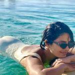 priyanka chopra 1 2 150x150 Priyanka Chopra, relax sotto il sole della Toscana