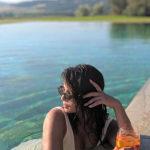 priyanka chopra 1 3 150x150 Priyanka Chopra, relax sotto il sole della Toscana