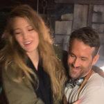 blake ryan 2 150x150 Ryan Reynolds posta le foto buffe di Blake Lively