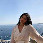 kylie 6 150x150 Kylie Jenner, party da sogno a Positano