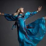 taylor 2 150x150 Taylor Swift è la star di settembre su Vogue