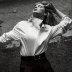 taylor 3 150x150 Taylor Swift è la star di settembre su Vogue