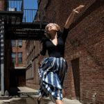 taylor 4 150x150 Taylor Swift è la star di settembre su Vogue