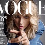 taylor 5 150x150 Taylor Swift è la star di settembre su Vogue