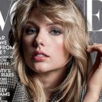 taylor 6 150x150 Taylor Swift è la star di settembre su Vogue