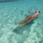 Kim k 1 150x150 Kim Kardashian, ancora foto delle Bahamas