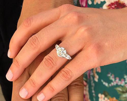 beatrice di york Beatrice di York si è fidanzata!