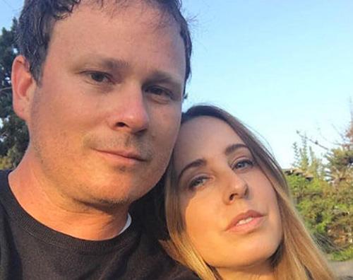 blink 182 Tom DeLonge divorzia dopo 18 anni