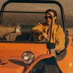 brad pitt 2 150x150 Brad Pitt si racconta su GQ