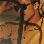 brad pitt 3 150x150 Brad Pitt si racconta su GQ