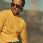 brad pitt 5 150x150 Brad Pitt si racconta su GQ
