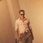 brad pitt 6 150x150 Brad Pitt si racconta su GQ
