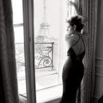 kristen stewart 2 150x150 Kristen Stewart parla di Robert Pattinson su Harpers Bazaar UK