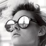 kristen stewart 3 150x150 Kristen Stewart parla di Robert Pattinson su Harpers Bazaar UK